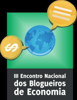 Logo-III-ENBECO