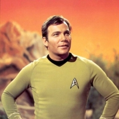 Jim-Kirk-William-Shatner-james-t-kirk-7759450-500-500