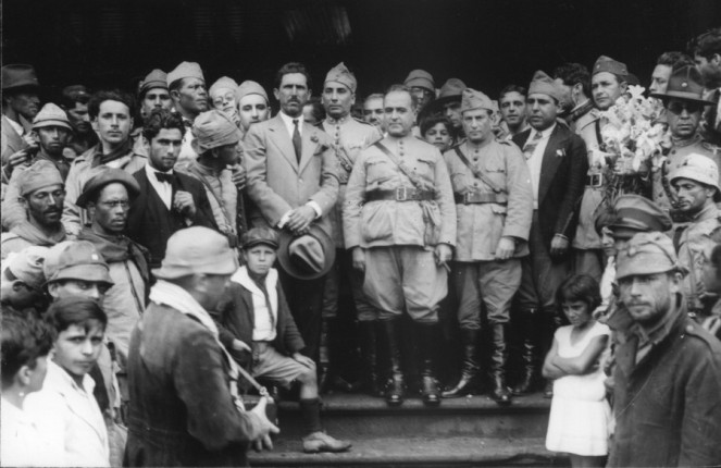 Revolução_de_1930