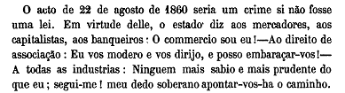 cartasdosolitario_1863_p19