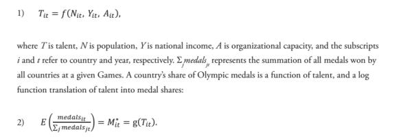 medalhamedalha