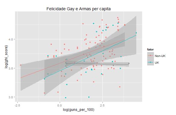 gays_gun2