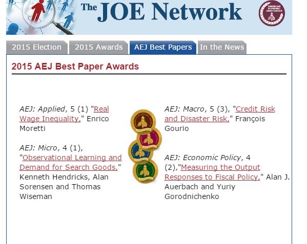 aea_bestpapers