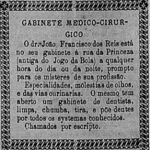 especializacoes_radicalpaulistano_10_05_1869
