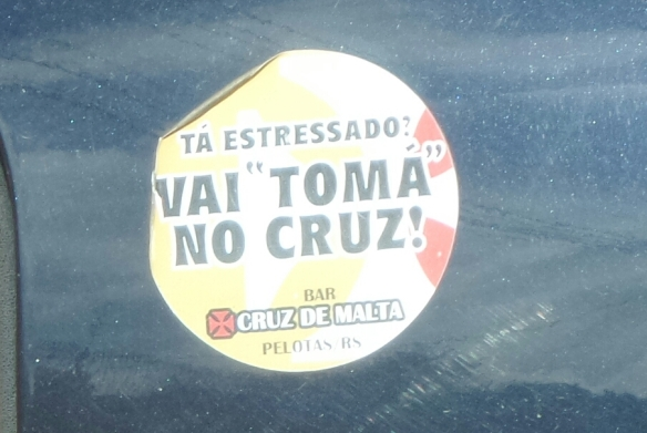 propaganda_alma_do_negocio