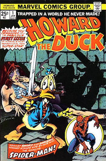 howardtheduck-11