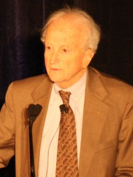 garybecker-may24-2008