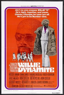 willie_dynamite_filmposter