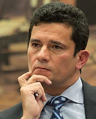 193px-Juiz-sergio-moro-reforma-cC3B3digo-penal-Foto_-Lula-Marques-_AgC3AAncia-PT-3