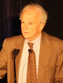 360px-garybecker-may24-2008