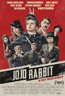 jojo_rabbit_28201929_poster
